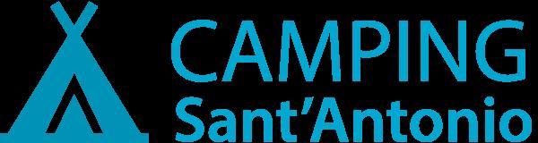 CAMPING SANT'ANTONIO